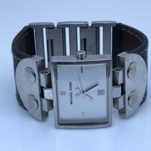 MICHAEL KORS Women's Watch MK4054